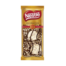 Nestle შოკოლადის ფილა თხილით 85 გრ