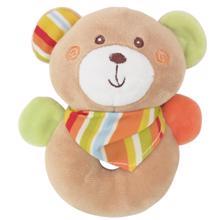 Lorelli სათამაშო დათვი