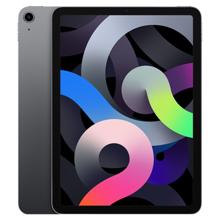 Apple 10.9-inch iPad Air Wi-Fi 64GB Space Grey პლანშეტური კომპიუტერი