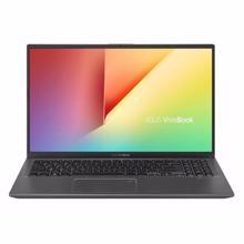 ASUS ნოუთბუქი Notebook Vivobook