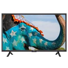 """TCL 32D3000 HD ტელევიზორი 32"""""""