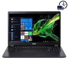 Acer NX.HZRER.00W 15.6'' ნოუთბუქი + საჩუქრად მაუსი და ჩანთა