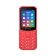 Ipro მობილური ტელეფონი Ipro A20 Red