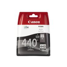 Canon PG-440 კარტრიჯი