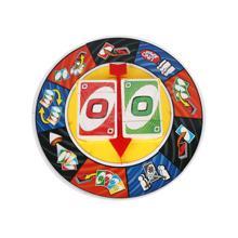 Uno Spin სამაგიდო თამაში