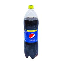 Pepsi 1.5 ლ