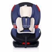ბავშვის ავტოსავარძელი Goodyear KRES2062 Smart Travel Premier Isofix 3-7 წ. 9-25 კგ ლურჯი