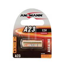 ANSMANN ელემენტი 12V-A23-bl