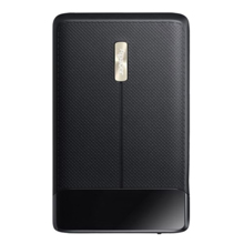 "Apacer AC731 2.5"" USB 3.1 2TB Black გარე მყარი დისკი"