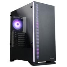 Zalman Computer case S5 MidT ქეისი