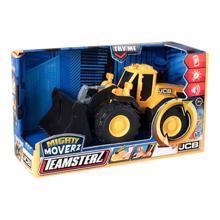HTI Toys ტრაქტორი