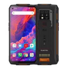 OUKITEL WP7 მობილური ტელეფონი
