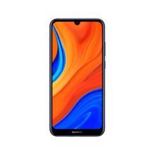 Huawei Y6s 3/64GB Orchid Blue მობილური ტელეფონი
