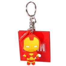 Mesuca Marvel Iron Man Mesuca საკიდი