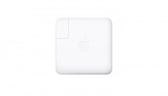 დამტენი Apple 87W USB-C Power Adapter (A1719 MNF82Z/A)