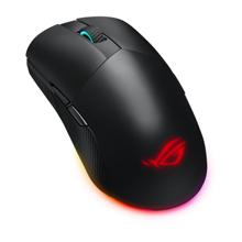 ASUS მაუსი 90MP01L0-BMUA00