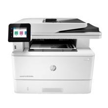 HP LaserJet Pro MFP M428dw პრინტერი