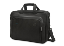 HP ნოუთბუქის ჩანთა Notebook Bags SMB Topload case