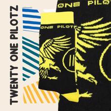ნაირნაირი Twenty One Pilots წინდა