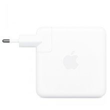Apple A2166 USB-C Power Adapter 96W ადაპტერი