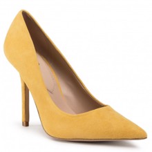 aldo ქუსლიანი ფეხსაცმელი SOPHY