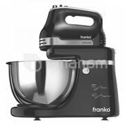 FRANKO მიქსერი სტაციონარული Franko FMX-1149 450W