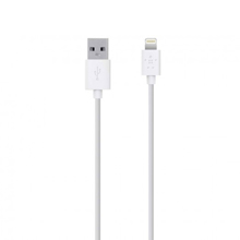 BELKIN MIXIT UP USB-A to Lightning 2M მობილურის კაბელი