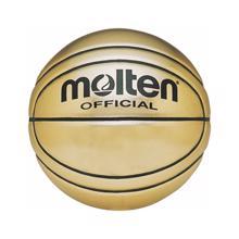 კალათბურთის ბურთი MOLTEN BG-SL7 სუვენირი