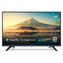 "Panasonic TX-32HSR400 Smart HD ტელევიზორი 32"""