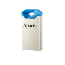 APACER USB 2.0 AH111 32GB ფლეშ მეხსიერება