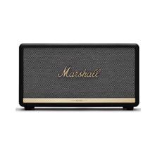 Marshall Stanmore II Wireless Stereo Speaker Black პორტატული დინამიკი