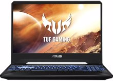 "ASUS TUF FX505DT Gaming Laptop- 15.6"" ნოუთბუქი"