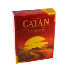 Noname Catan (replica) სამაგიდო თამაში