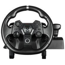 SVEN GC-W900 Gaming საჭე
