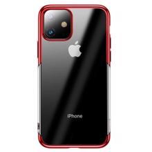 Baseus ARAPIPH65S-MD09 for iPhone 11 Pro Max ტელეფონის ქეისი