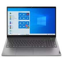 """Lenovo V15 GEN2 ITL, 15.6"""" FHD, I7-1165G7, 8GB, 512GB ნოუთბუქი"""