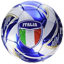 MONDO Football Ball Euro Team Italia ფეხბურთის ბურთი