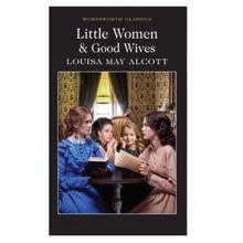 Little Women, Alcott. L.M.