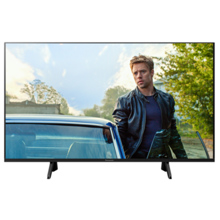 "PANASONIC TX40GXR700 4K UHD Smart ტელევიზორი 40"""