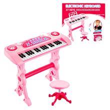 Chita • ჭიტა მუსიკალური პიანინო სკამით