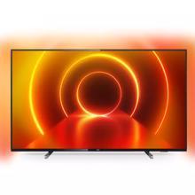 Philips 43PUS7805/60 4K UHD LED Smart TV ტელევიზორი 43''