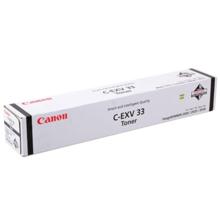 Canon C-EXV 33 Black კარტრიჯი