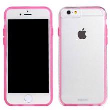 REMAX Joy Case for iPhone6/6s Pink ქეისი