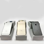 უნაკლო  iPhone 6s !გაუხსნელ ყუთში!გარანტიით! განვადებით