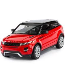 სათამაშო მანქანა დისტანციური მართვით R/C 1:14 Range Rover