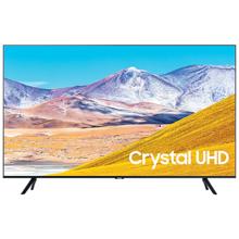 Samsung UE85TU8000UXRU 85'' 4K UHD ტელევიზორი