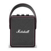 დინამიკი Marshall Stockwell II 1005231 Red