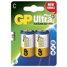 GP Powerplus ელემენტი GPPCA14UP011 14AUP-U2