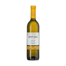TELIANI VALLEY კახური ღვინო N8 Teluri 1.5 ლ