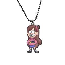 ყელსაბამი Gravity Falls: Mabel Pines